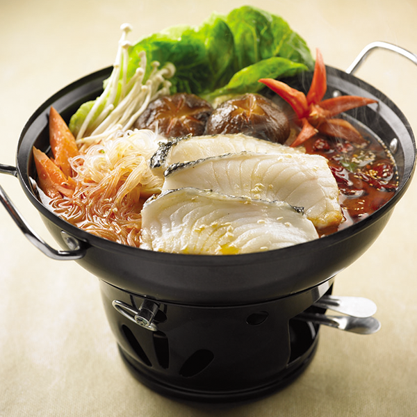 Hotpot-Sliced-Fish-Set
