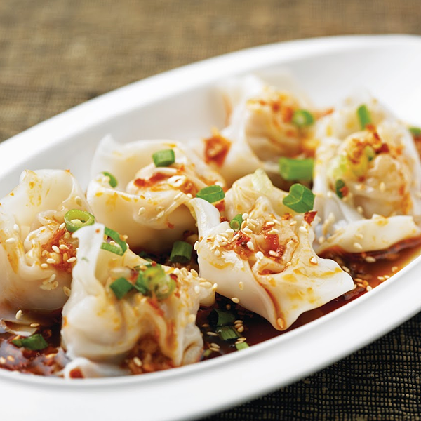 Pork-Dumpling-with