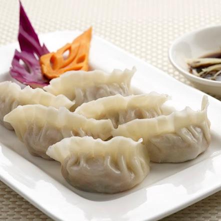Shanghai-Pork-Dumpling