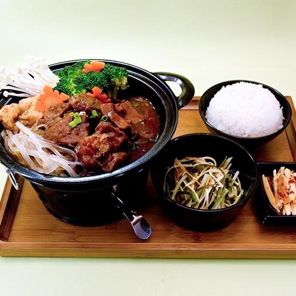 Hotpot-Pork-Ribs-Set_Beef-set