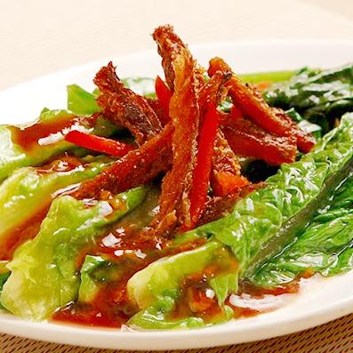 Seasonal-Vegetables